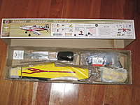 Name: IMG_4152.jpg