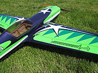 Name: IMG_4850.jpg