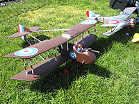 Name: IMG_4844.jpg