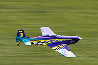Name: Voodoo test flight4.jpg