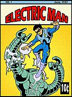 Name: Electric-man-1.jpg