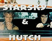 Name: action_starskyandhutch_1.jpg