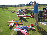 Name: IMG_8170.jpg