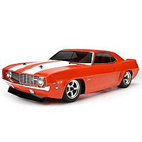 Name: drift camero.jpg