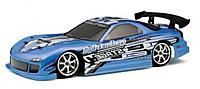 Name: drift madza.jpg