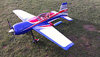 Name: 010113 Roberts 30cc Pilot Yak.jpg