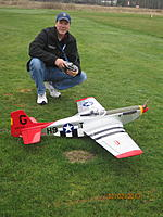 Name: IMG_9734.jpg