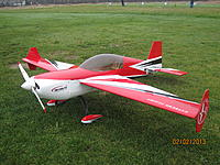 Name: IMG_9750.jpg