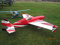 Name: IMG_9738.jpg