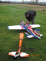 Name: IMG_9766.jpg