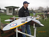 Name: IMG_9751.jpg