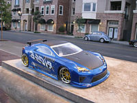 Name: RC Drift Body.jpg