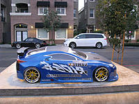 Name: RC Drift Body3.jpg