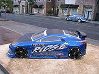 Name: RC Drift Body2.jpg
