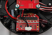 Name: DSC_0487.jpg