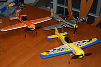 Name: DSC_0002 - Copy.jpg