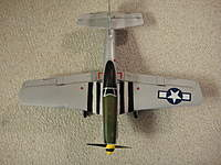 Name: 180.jpg