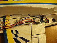 Name: DSC02031.jpg