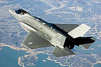 Name: F-3511.jpg
