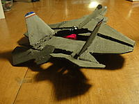 Name: DSC02900.jpg