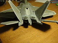 Name: DSC04057.jpg