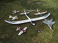 Name: DSC04078.jpg