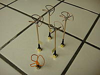 Name: DSC04252.jpg