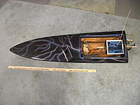 Name: 49 INCH HULL 001.jpg