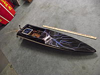 Name: 49 INCH HULL 002.jpg