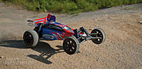 Name: LRP-S10-Twister-2WD-Buggy-1.jpg