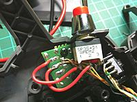 Name: IMG_1890.jpg