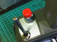 Name: IMG_1895.jpg