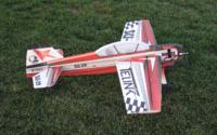 Name: Telink SU-29 Red Scheme 2.jpg
