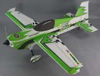 Name: Skywing 55in Edge 540T - Green.png