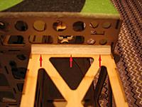 Name: 7 Motor Box Two SHORT Reinforcements Glued on Sides.JPG