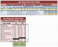 Name: Sky Wing 55in 540T Build Components.jpg