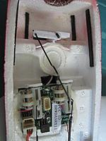 Name: a3499020-53-039.jpg