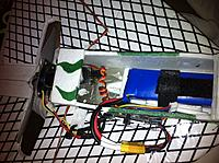Name: IMG_1949.jpg