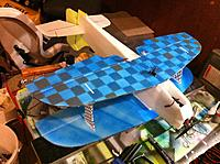 Name: IMG_1842.jpg