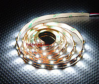 Name: LED-S-WH.jpg