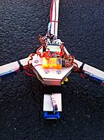 Name: IMG_2280.jpg