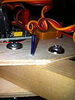 Name: IMG_2285.jpg