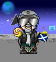 Name: scottishhelipilot.jpg