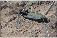 Name: Chinook035.JPG
