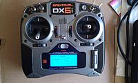 Name: DX6i Backlight 01.jpg