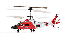 Name: S111G.jpg