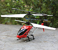 Name: 1-2.jpg