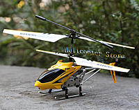 Name: 1-3.jpg