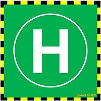 Name: cd case helipad.jpg