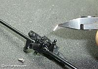 Name: 6020flybar_replace004.jpg